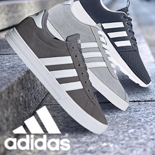 hochwertiges Design 917b4 57312 Damen- oder Herren-Sneaker sportlich-stylisches Dessin Größe: 4 - 8, Größe:  7 - 11 von real,-