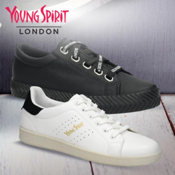 a2ecf837be35ae Trendige Damen- oder Herren-Sneaker passend zur aktuellen Mode Größe  41 -  45