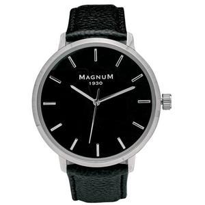 IDEENWELT Armbanduhr schwarz