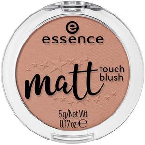 essence matt touch blush 70
