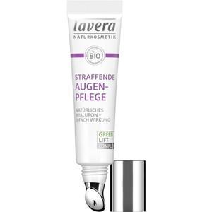 lavera Straffende Augenpflege 96.60 EUR/100 ml