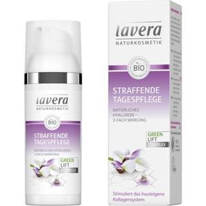 lavera Straffende Tagespflege 26.98 EUR/100 ml