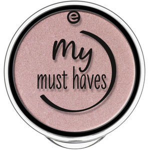 essence my must haves holo powder2