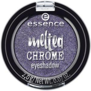 essence melted chrome eyeshadow 03