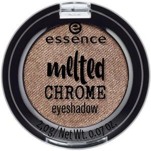 essence melted chrome eyeshadow 02