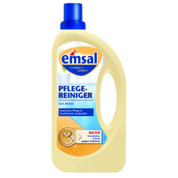 Emsal Bodenpflege-Reiniger