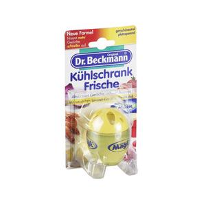 Dr. Beckmann Kühlschrank Frische-Ei