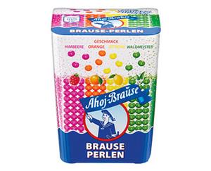 Ahoj-Brause-Box
