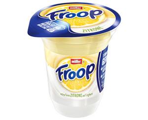 müller®  Froop