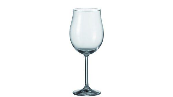 montana Burgunderglas :pure 550 ml