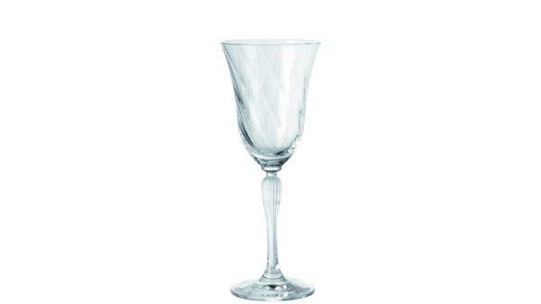 LEONARDO Weißweinglas Volterra 200 ml
