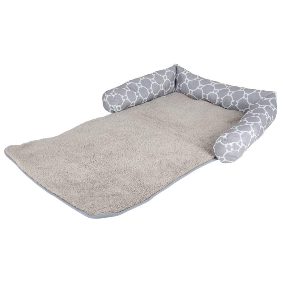 Bild 1 von Hundebett-Sofaschutz Größe S