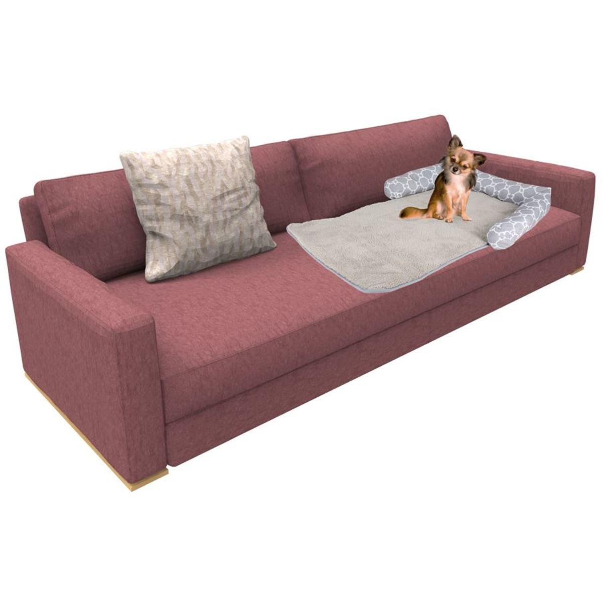 Bild 3 von Hundebett-Sofaschutz Größe S