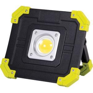 FLECTOR                 LED-Arbeitsstrahler, Kompakt