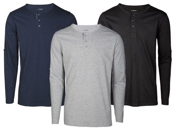 Damen-Reitbekleidung Reitbekleidung Langarmshirt XXL