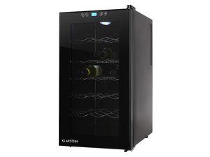 Retro Kühlschrank Pastellgrün : Kühlschrank angebote von lidl