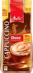 Cappuccino Choco +10%