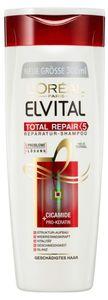 Elvital Shampoo Total Repair 5 300ml