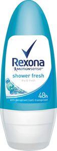Rexona Deo Roll-On Shower fresh