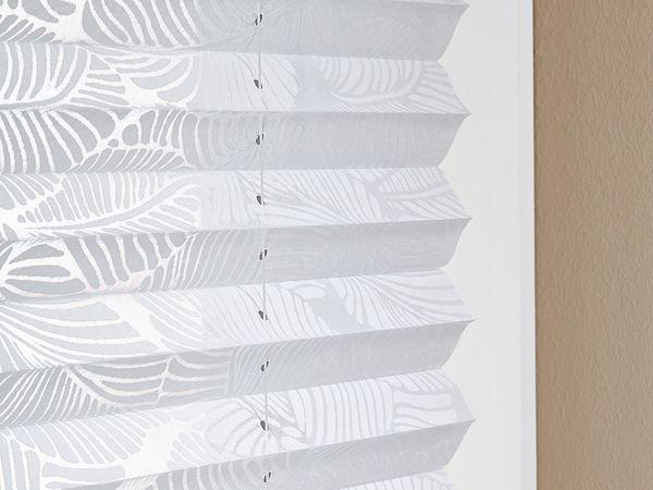 Meradiso Plissee Rollo Für Fenster 100 X 130 Cm Von Lidl Ansehen