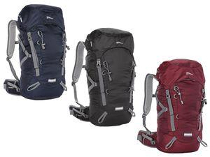 CRIVIT® Rucksack Trekking 48 l