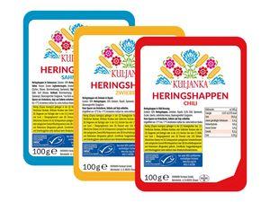 MSC Heringshappen