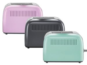 SILVERCREST® Toaster STC 920 A1