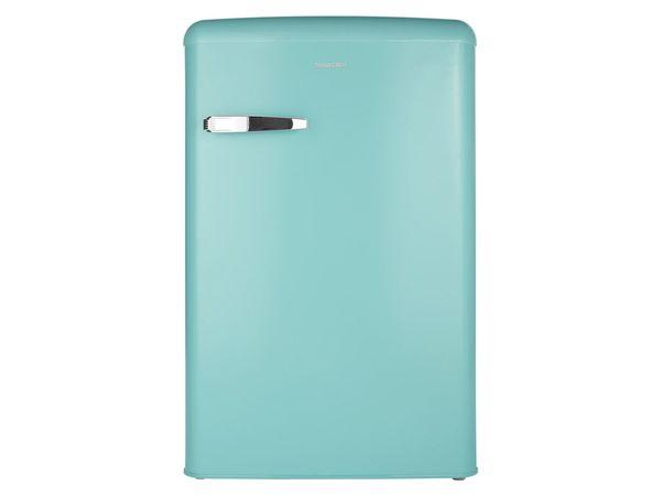 Lidl Kühlschrank Retro : Silvercrest kühlschrank mint skc a von lidl ansehen