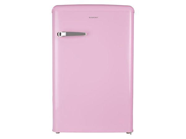 Kühlschrank Rosa : Silvercrest kühlschrank rosa skc a von lidl ansehen