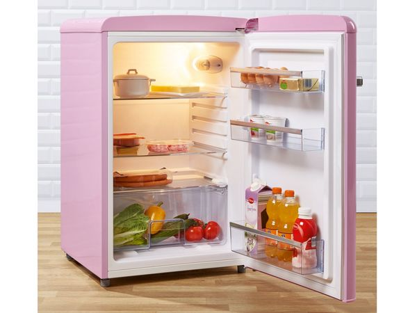 Silvercrest Mini Kühlschrank : Silvercrest mini kühlschrank silvercrest camping mini kühlschrank