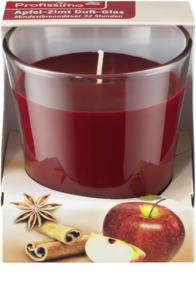 Profissimo Duftglas Apfel-Zimt