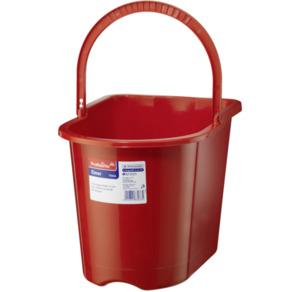 Profissimo Eimer 15 Liter