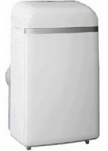 Comfee Mobiles Klimagerät MPD1 09 CRN 1 (PD1 9000 BTU)