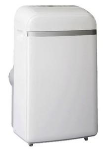 Comfee Klimagerät Eco Friendly