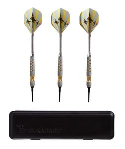 Elkadart Soft-Darts Dragon 18gramm