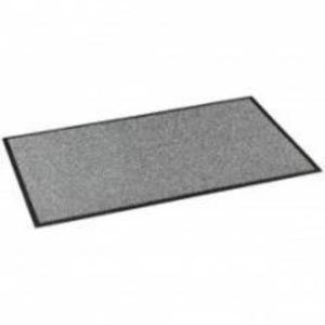 Schmutzfangmatte 40 x 60 cm
