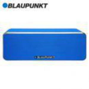 BLAUPUNKT Bluetooth-Party-Lautsprecher »PSK 1652«