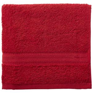 Duschtuch Breeze (65x135, rot)