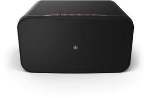 Hama SIRIUM2000AMBT Smart Speaker Multimedia-Lautsprecher Bluetooth schwarz