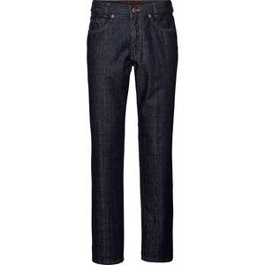 Joker Jeans Herren 5-Pocket-Jeans, blue rinse, W38/L30