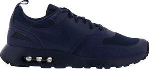 Nike AIR MAX VISION - Herren