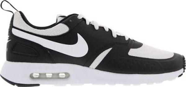 große Vielfalt Stile Ruf zuerst Treffen Nike AIR MAX VISION - Herren