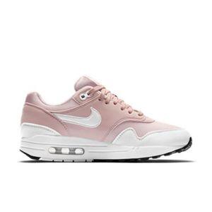 Nike AIR MAX 1 - Damen Sneakers