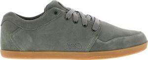 K1X LP LOW LEATHER - Herren Sneaker