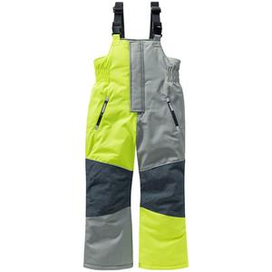 Jungen Schneehose mit Zip-Taschen