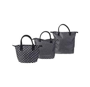 Damen-Handtasche in 3 Größen
