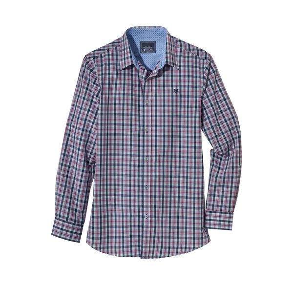 Reward classic Herren-Hemd in modernem Design von NKD ansehen ... 65cf59845c
