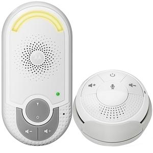 Motorola - Babyphone MBP 140