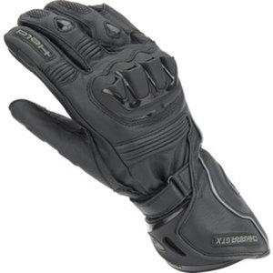 Held 2823 Chikara GTX        Handschuhe schwarz