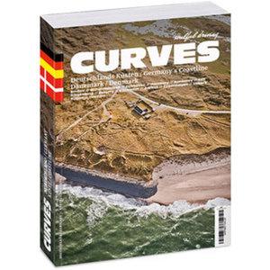 Curves Touren - Deutschlands Küsten        und Dänemark